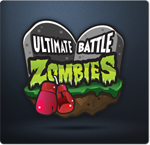Ultimate Battle Zombies